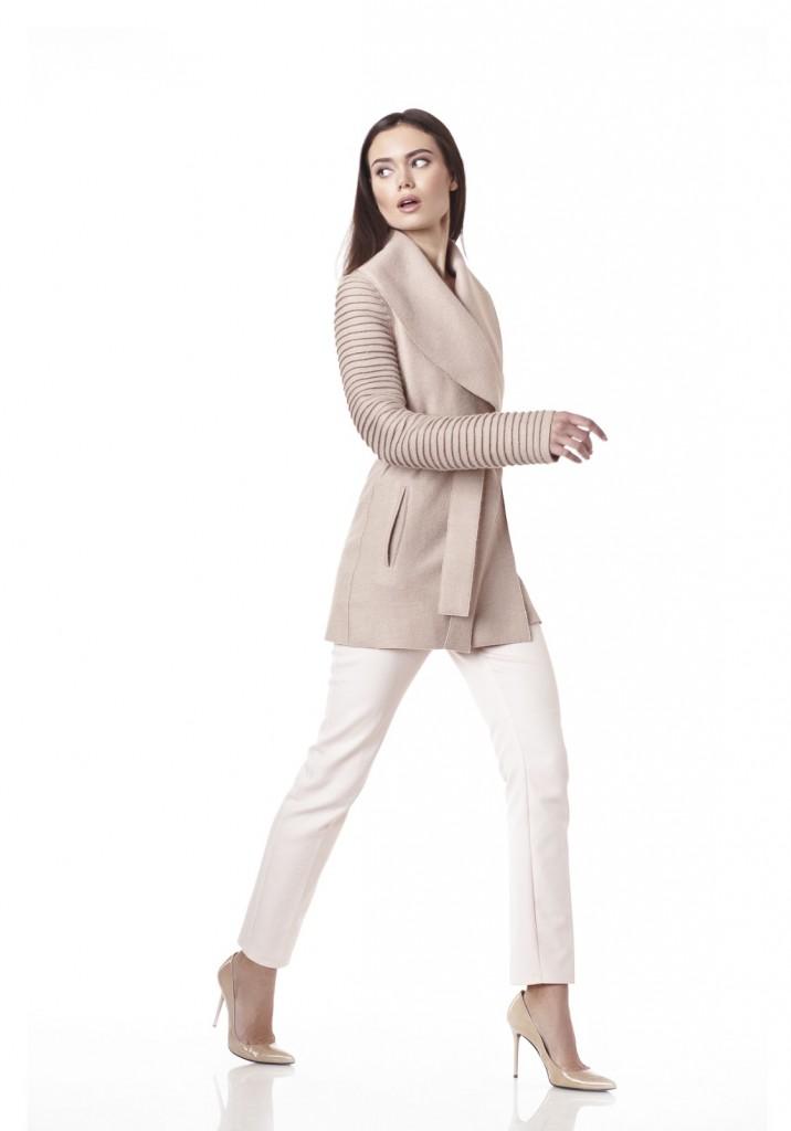 Bojana Sentaler designer feature KatrinaOlson.ca