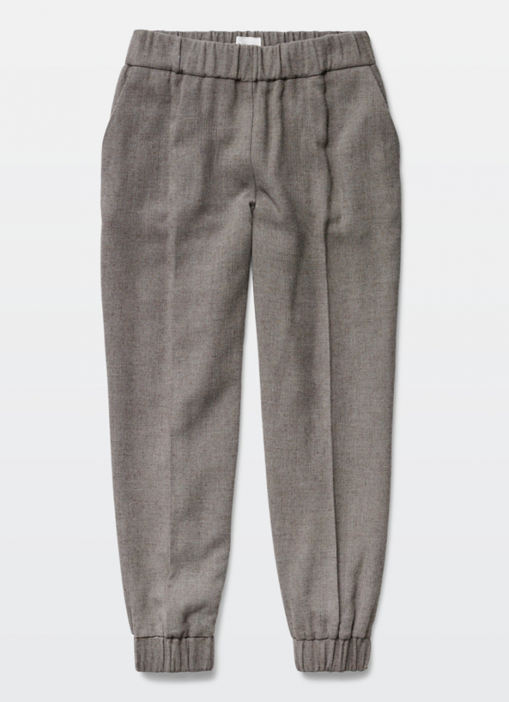 Wilfred Boutique Chinook pants