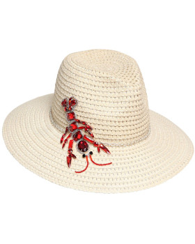 eugenia-kim-beige-gabriella-straw-hat-with-lobster-product-1-26034710-2-377452537-normal