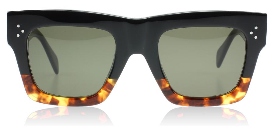 celine sunglasses chinook optical