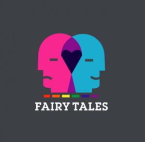 KO Reviews 18th Annual Fairy Tales Film Festival