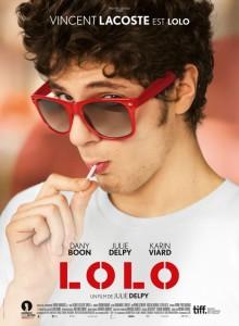 KO Review Lolo