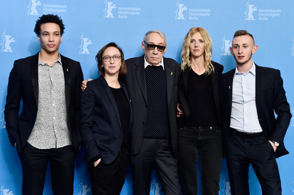 corentinfilabeing17photocall66thberlinaleu0tzxuotby8l